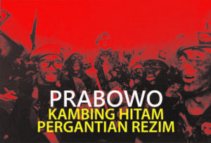 Prabowo 14