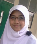 Nur Fadhilah